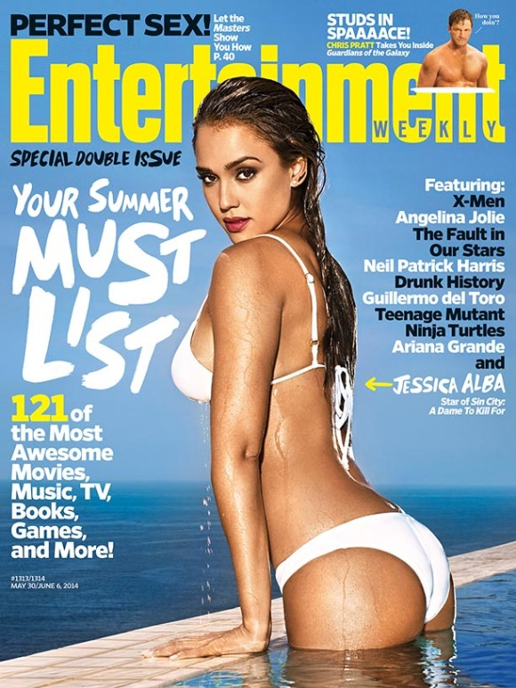 jessica-alba-sin-city-cover-entertainment-weekly