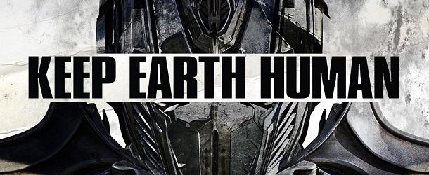keep-earth-humans
