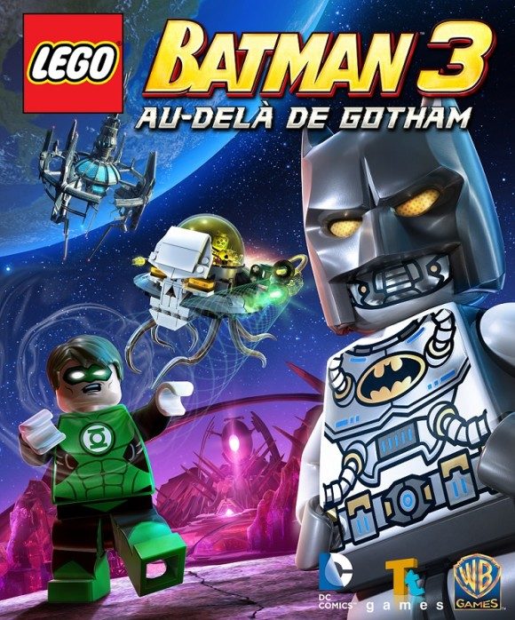 lego-batman-3-au-dela-de-gotham-cover