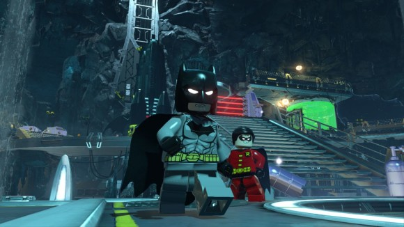 lego-batman-3_batmanrobin_01