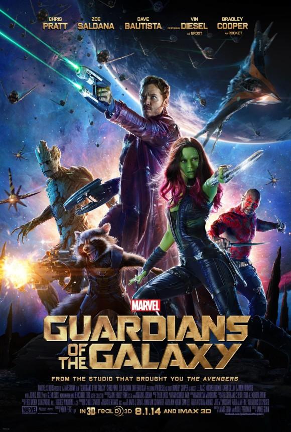 les-gardiens-de-la-galaxie-poster-affiche