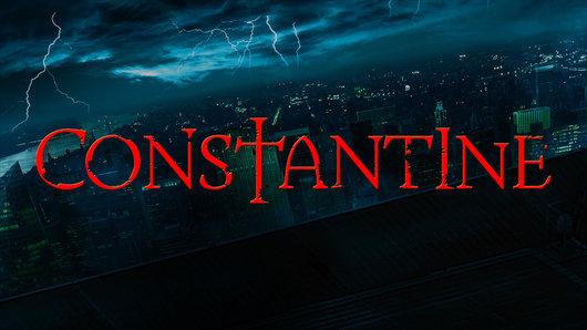 logo-serie-tv-constantine