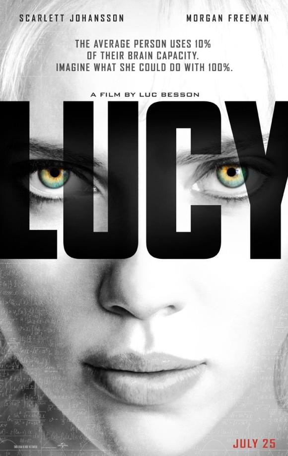 lucy-film-poster-scarlett