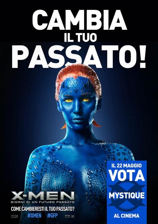 mystique-poster-italian