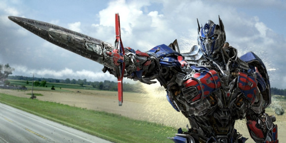 optimus-prime-sword-transformers