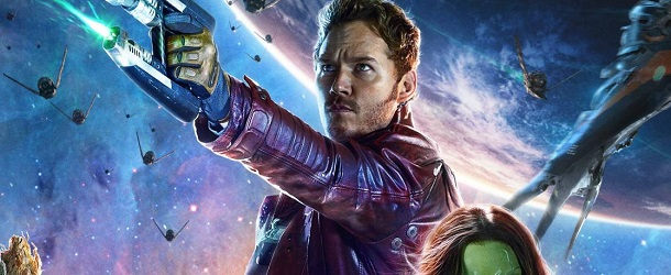 peter-quill-poster