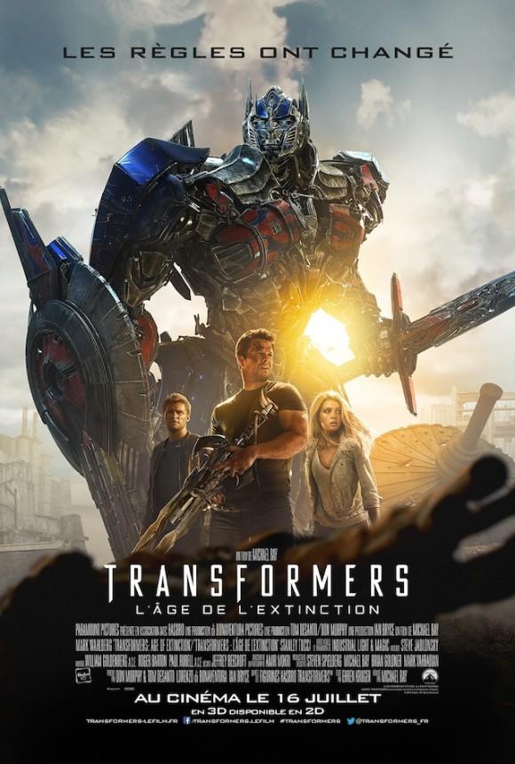 poster-affiche-francaise-transformers-4-extinction
