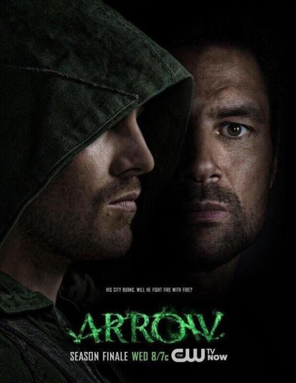 poster-arrow-season-finale-affiche
