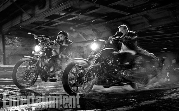 sin-city-jai-tue-pour-elle-moto-race