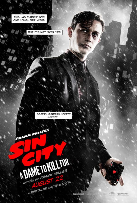 sin-city-jai-tue-pour-elle-poster-johnny