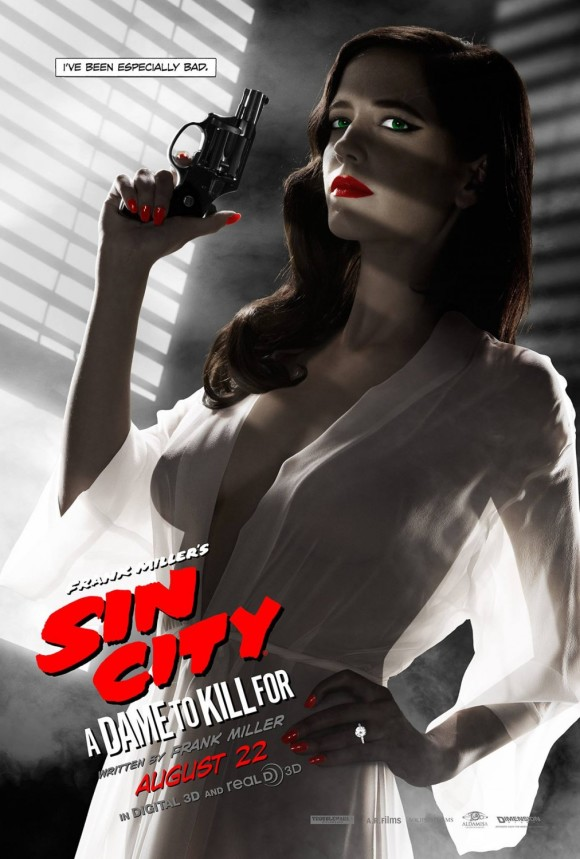 sin_city_a_dame_to_kill_for_eva_green_poster_censure