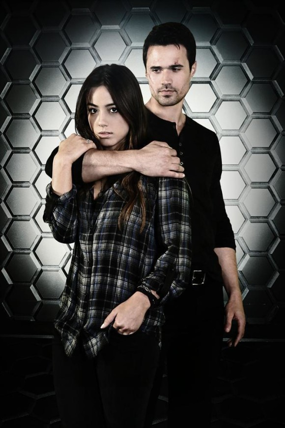 skye-ward-shield-love