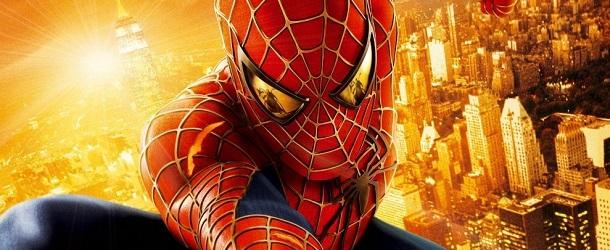 spider-man-meilleur-film-amzing-classement