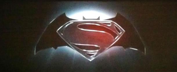superman-batman-batmobile-movie