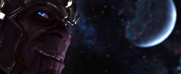 thanos-josh-brolin-avengers-2-acteur