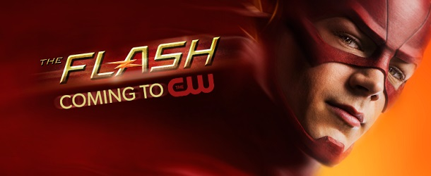 the-flash-serie-tv-actu-news