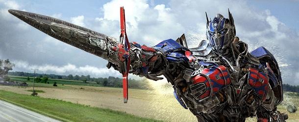 transformers-4-bandeannonce-teasetrailer