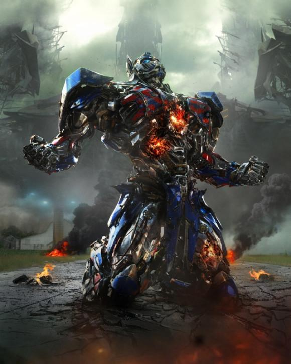 transformers-age-extinction-optimus-prime