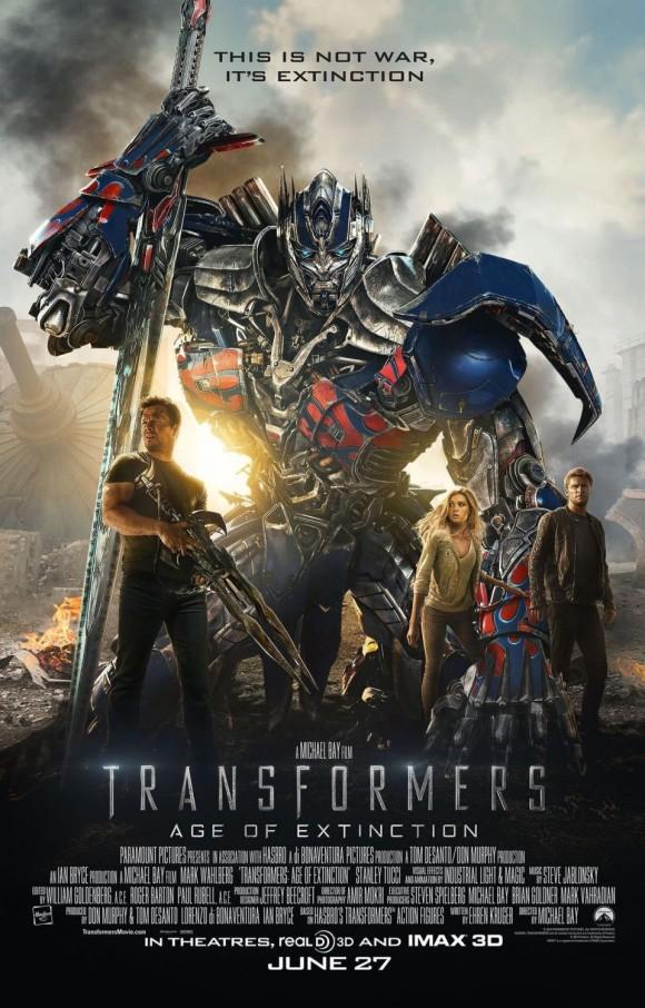 transformers-lage-de-lextinction-poster-affiche