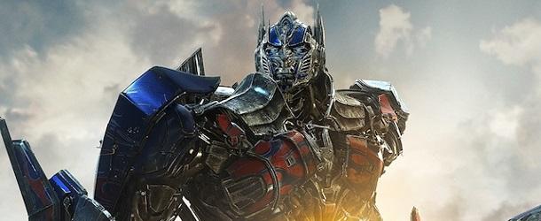 transformers-movie-banner