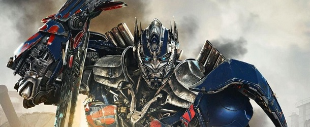 transformers-spot-tv-age-of-extinction