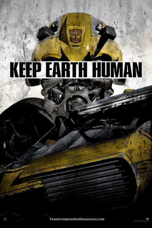 transformers-viral-marketing-poster-bumblebee