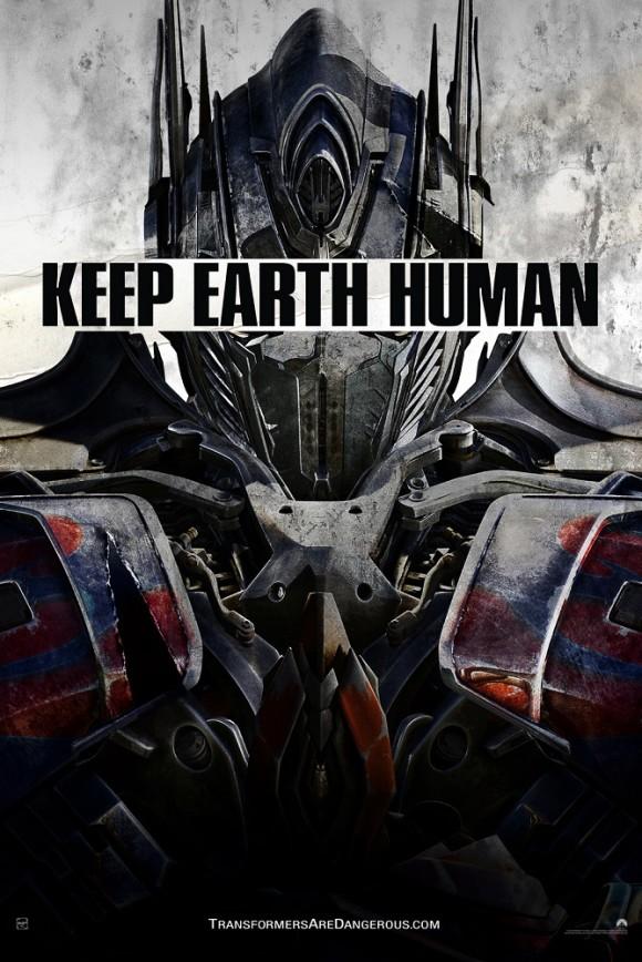 transformers-viral-marketing-poster-optimus