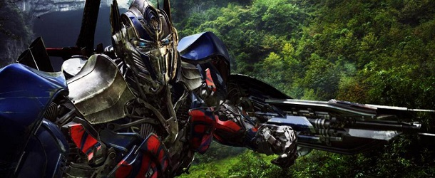 transformers4-optimus-weapon