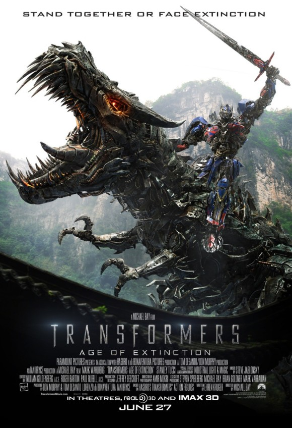 transformers_age_of_extinction_affiche
