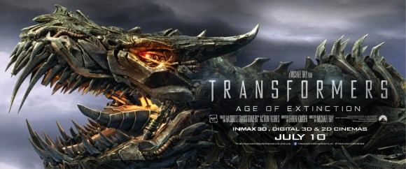 transformers_age_of_extinction_grimlock_poster