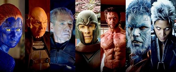 x-men-apocalypse-casting-ancien-personnages