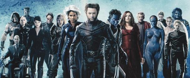 x-men-chronologie-des-films-saga-ordre-visionnage