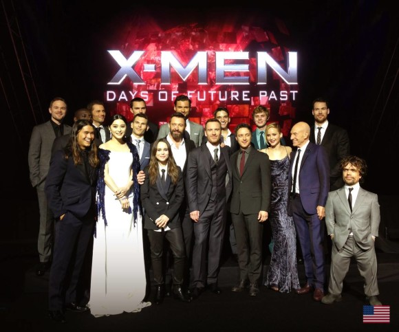 x-men-days-of-future-past-avant-premiere