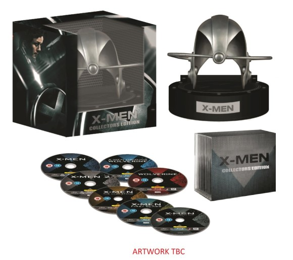 x-men-days-of-future-past-blu-ray-collector-cerebro-casque