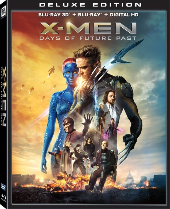 x-men-days-of-future-past-blu-ray-collector-cover
