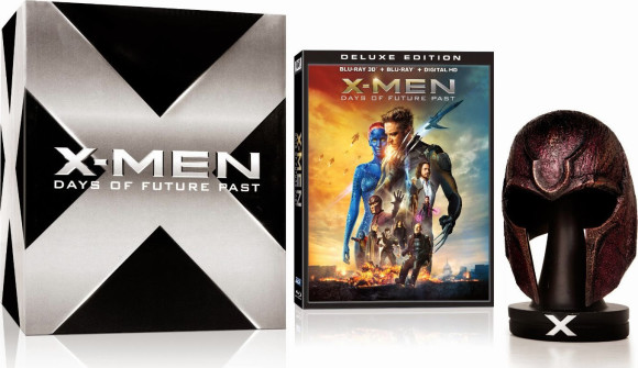 x-men-days-of-future-past-blu-ray-collector-magneto-casque