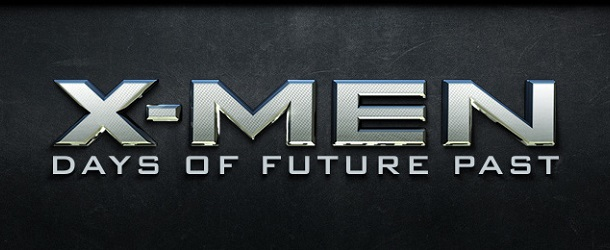 x-men-days-of-future-past-blu-ray-collector