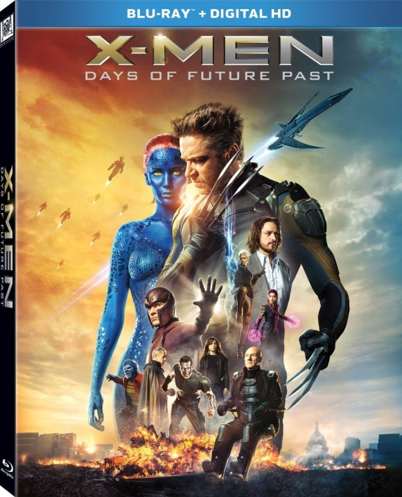 x-men-days-of-future-past-blu-ray-collectordvd