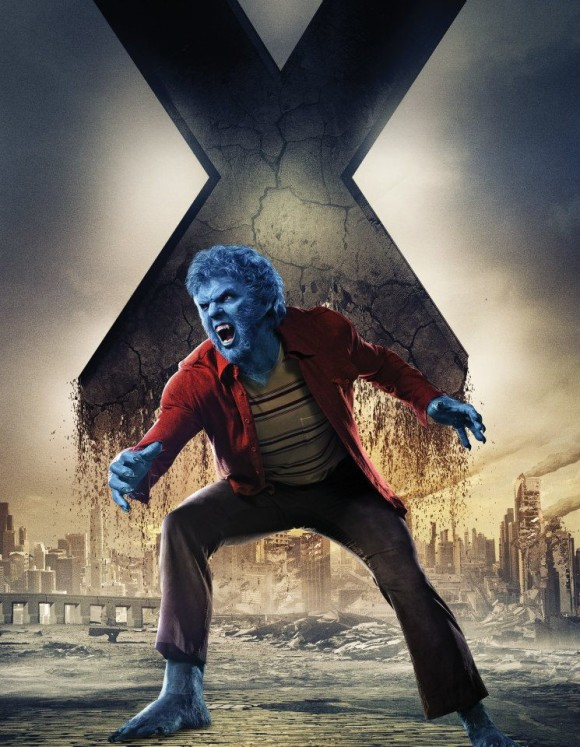 x-men-days-of-future-past-poster-beast
