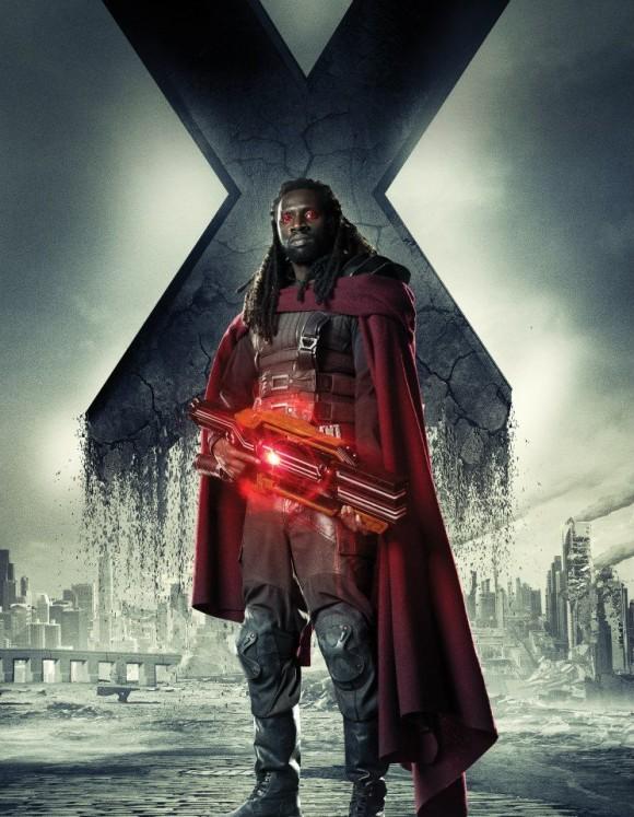 x-men-days-of-future-past-poster-bishop
