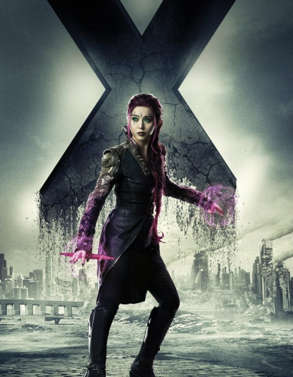 x-men-days-of-future-past-poster-blink