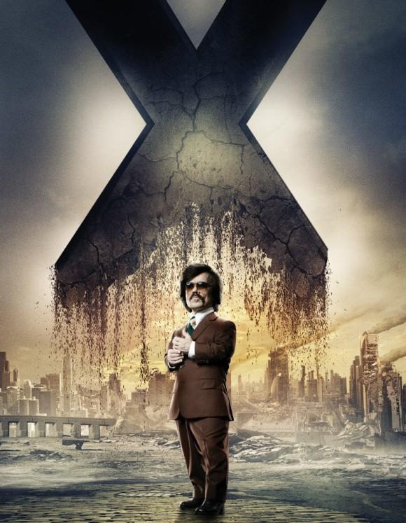 x-men-days-of-future-past-poster-bolivar-trask