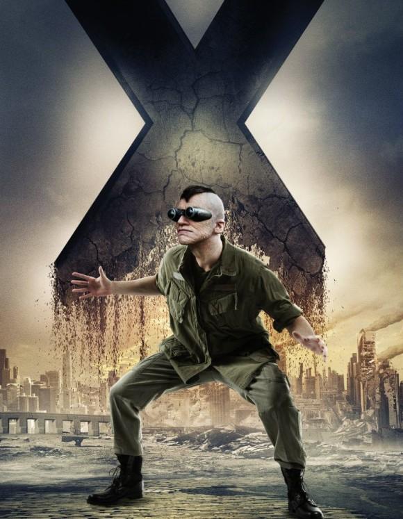 x-men-days-of-future-past-poster-crapaud