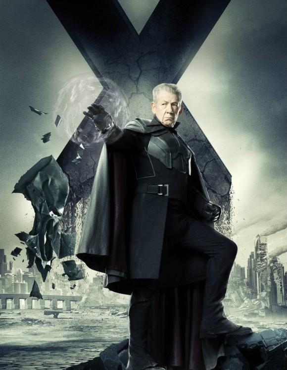 x-men-days-of-future-past-poster-eriklensherr