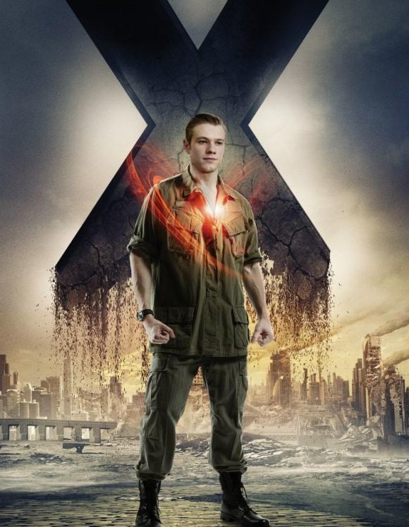 x-men-days-of-future-past-poster-havok