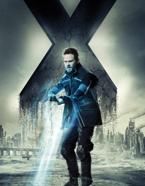 x-men-days-of-future-past-poster-iceberg