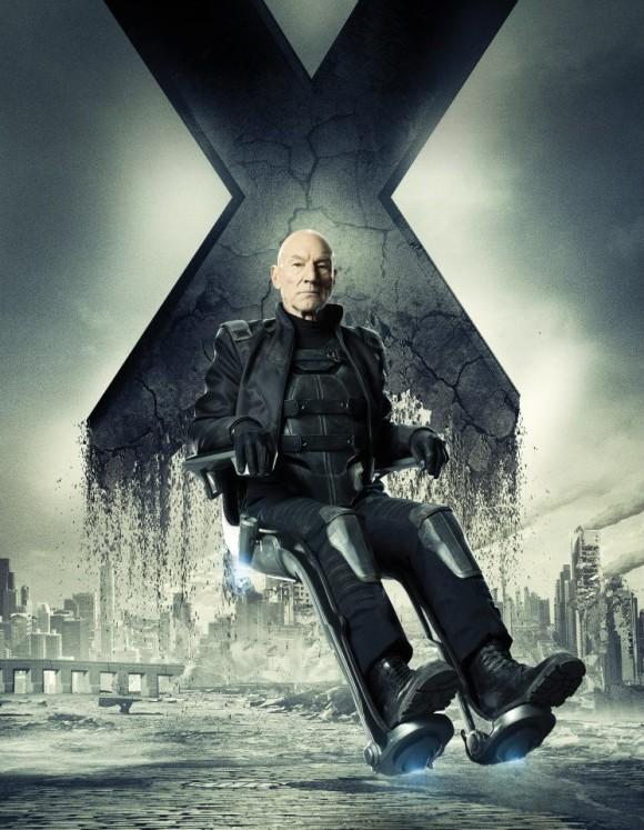 x-men-days-of-future-past-poster-professor