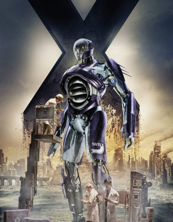x-men-days-of-future-past-poster-sentinelle