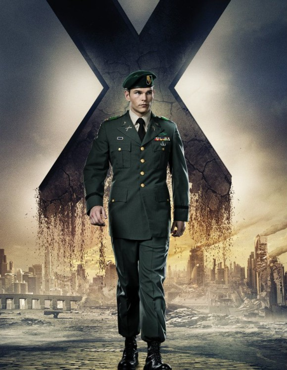 x-men-days-of-future-past-poster-stryker