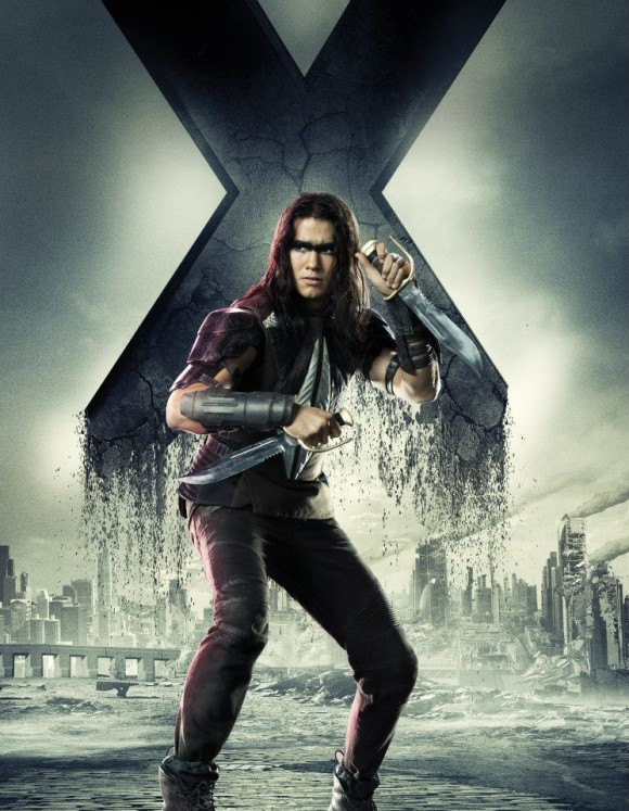 x-men-days-of-future-past-poster-warpath